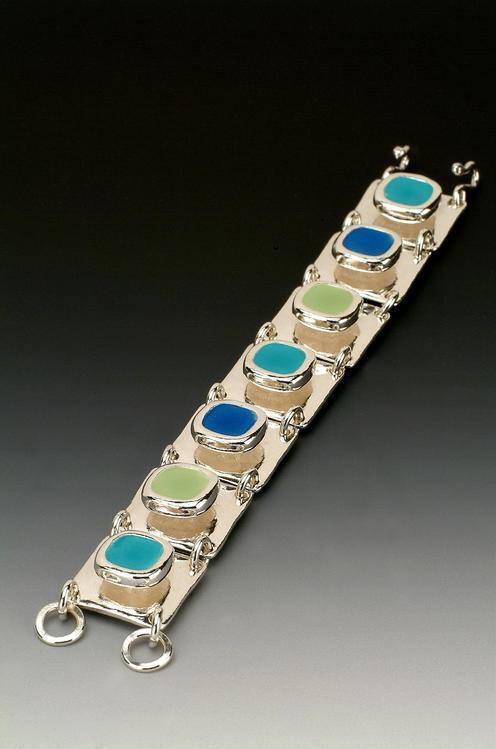 Rachel Tone Jewelry