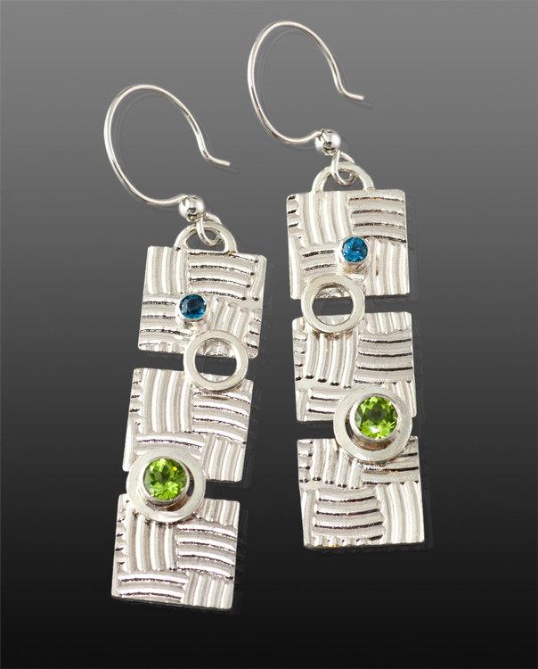 Jen Lawler Designs