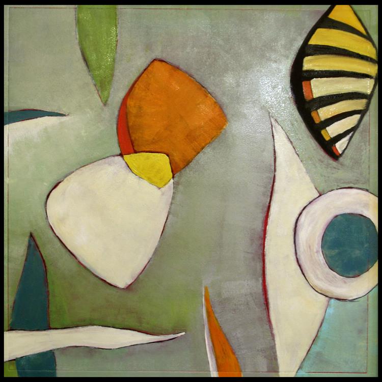 Ronna Katz Fine Art
