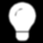 AFMW Website Icons 2020 02 21 hng_Light