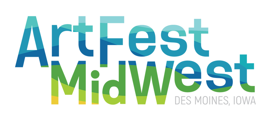 AFMW Logo 2020 02 19 hng_Full Color.png