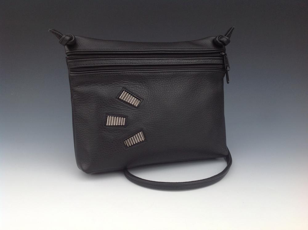 Ann Ringness / Leather