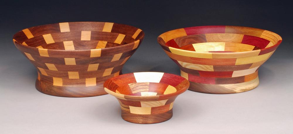 MTM Custom Woodworks