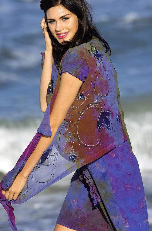 Colors Artwear