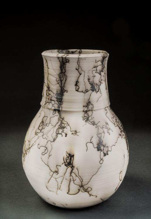 REdhead Photography & Ceramics