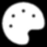 AFMW Website Icons 2020 02 21 hng_Palett