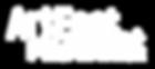 AFMW Logo 2020 02 19 hng_White.png