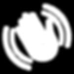 AFMW Website Icons 2020 02 21 hng_Greet.