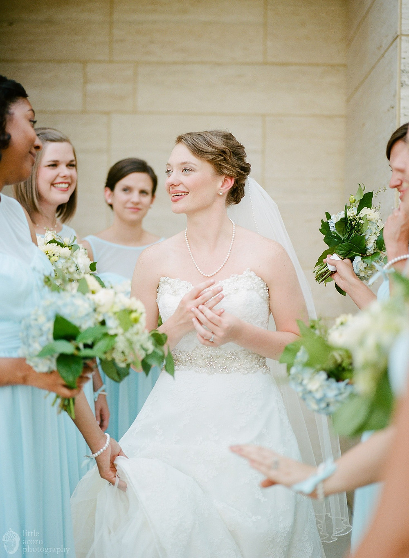 wedding florist al
