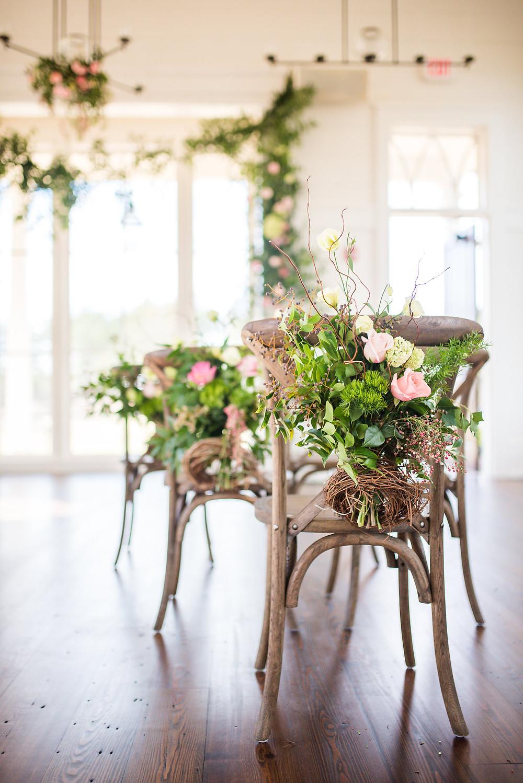 chapel flowers ga planner