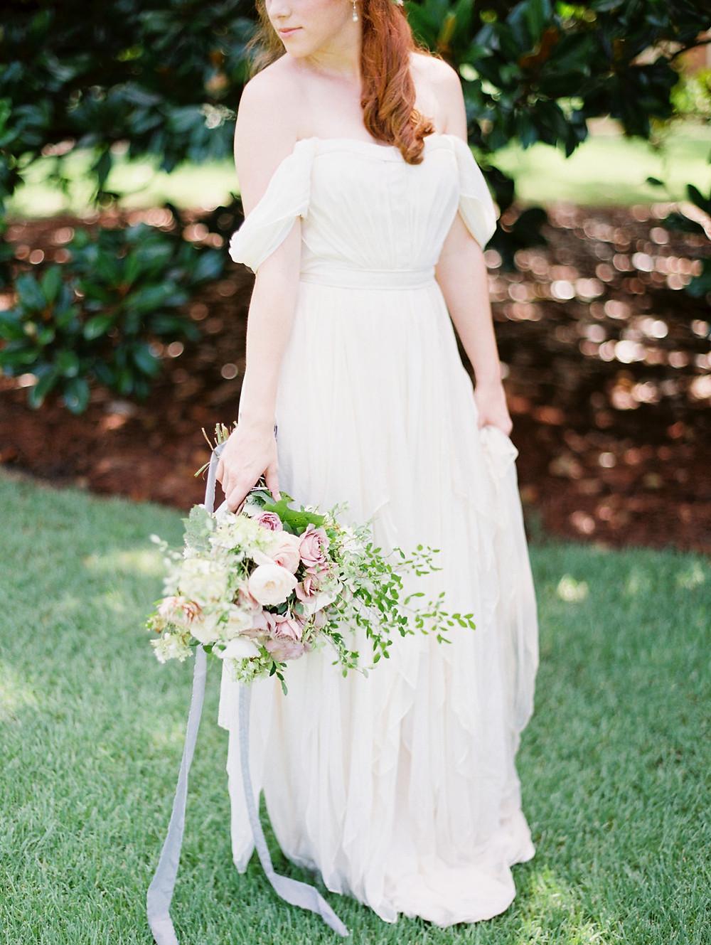 bouquet bride birmingham al