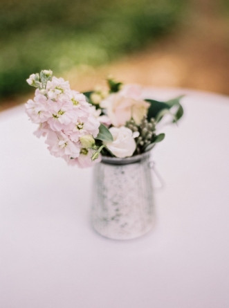 wedding flowers al planner