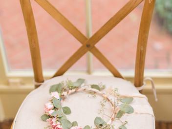 Lauren and David- an Alabama garden wedding- Alex and Dylan  photography