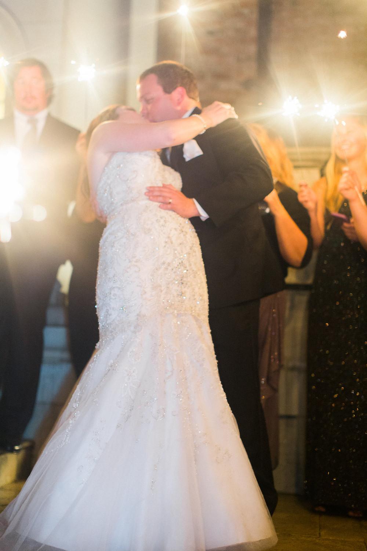 auburn al wedding planner sendoff