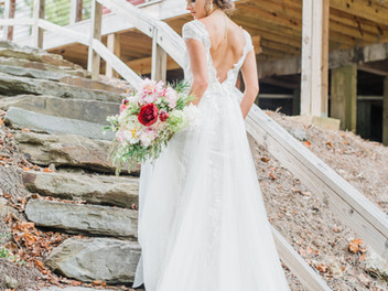 Whimsical Wedding Inspiration at Yellowleaf Creek Mill-once upon a click photography