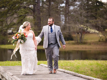 Kristin and Mitch- war eagle wedding weekend, AU club , Auburn Al