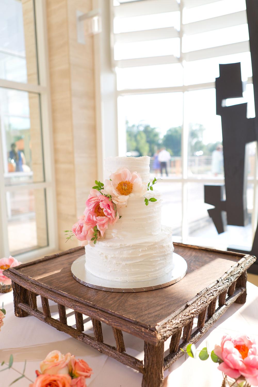 alabama wedding planner auburn