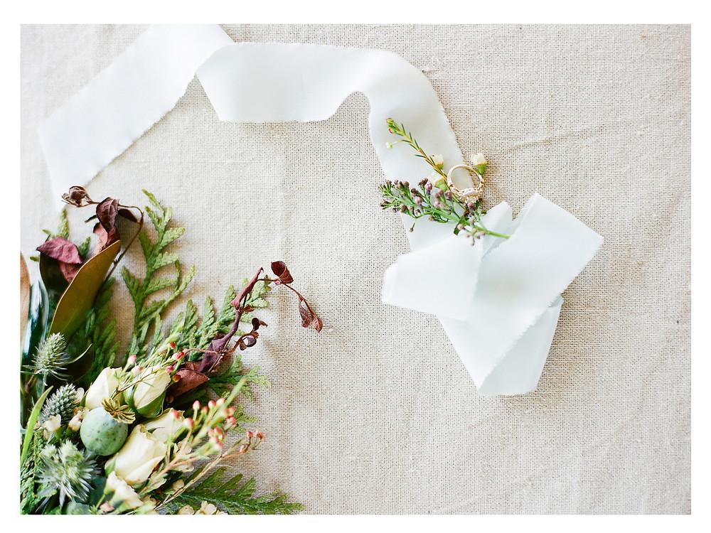 wedding flowers alabama montgomery