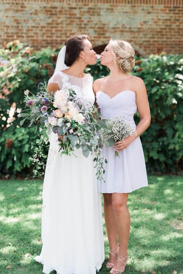auburn wedding planning