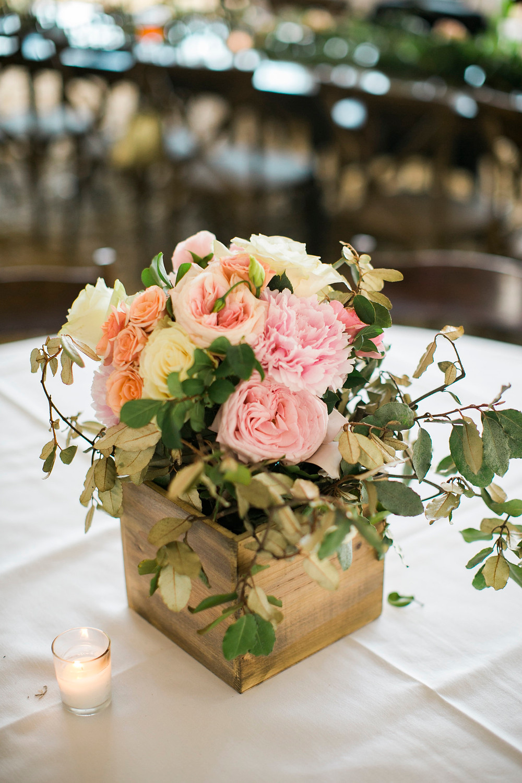 ga coordinator wedding flowers