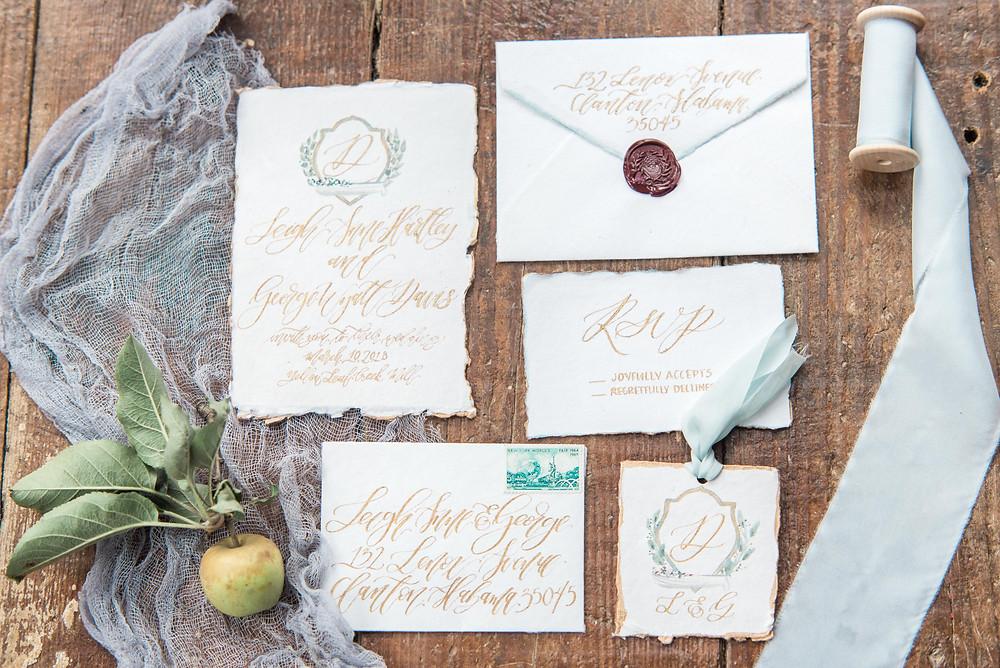 wedding planning Birmingham