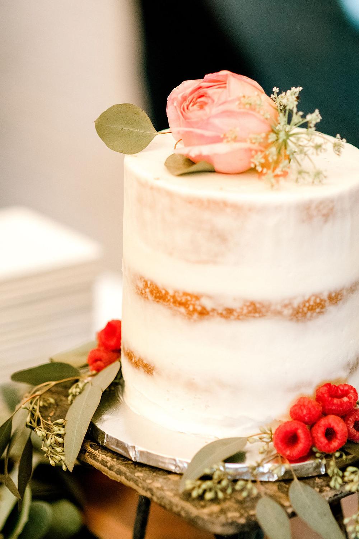 auburn alabama wedding planner