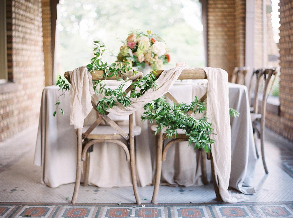wedding flowers birmingam planner