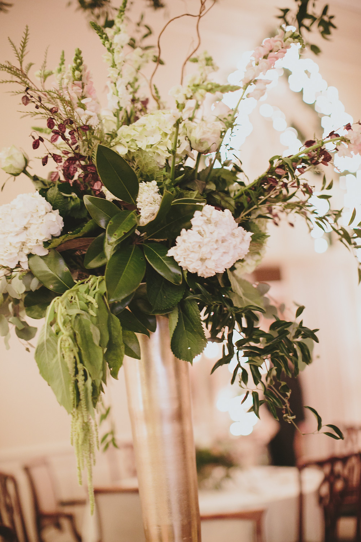 alabama wedding flowers, birmingham