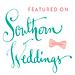 Alabama wedding event planner, florist | Auburn, Birmingham, Mobile