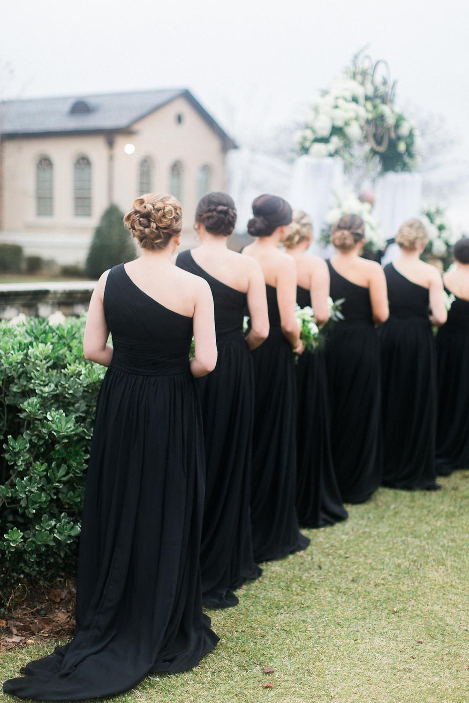 wedding ceremony planner al