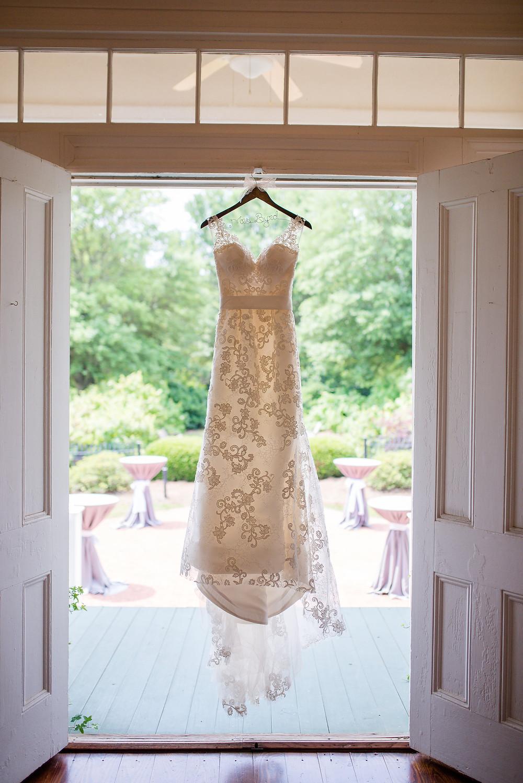 alabama fine art wedding florist , floral design