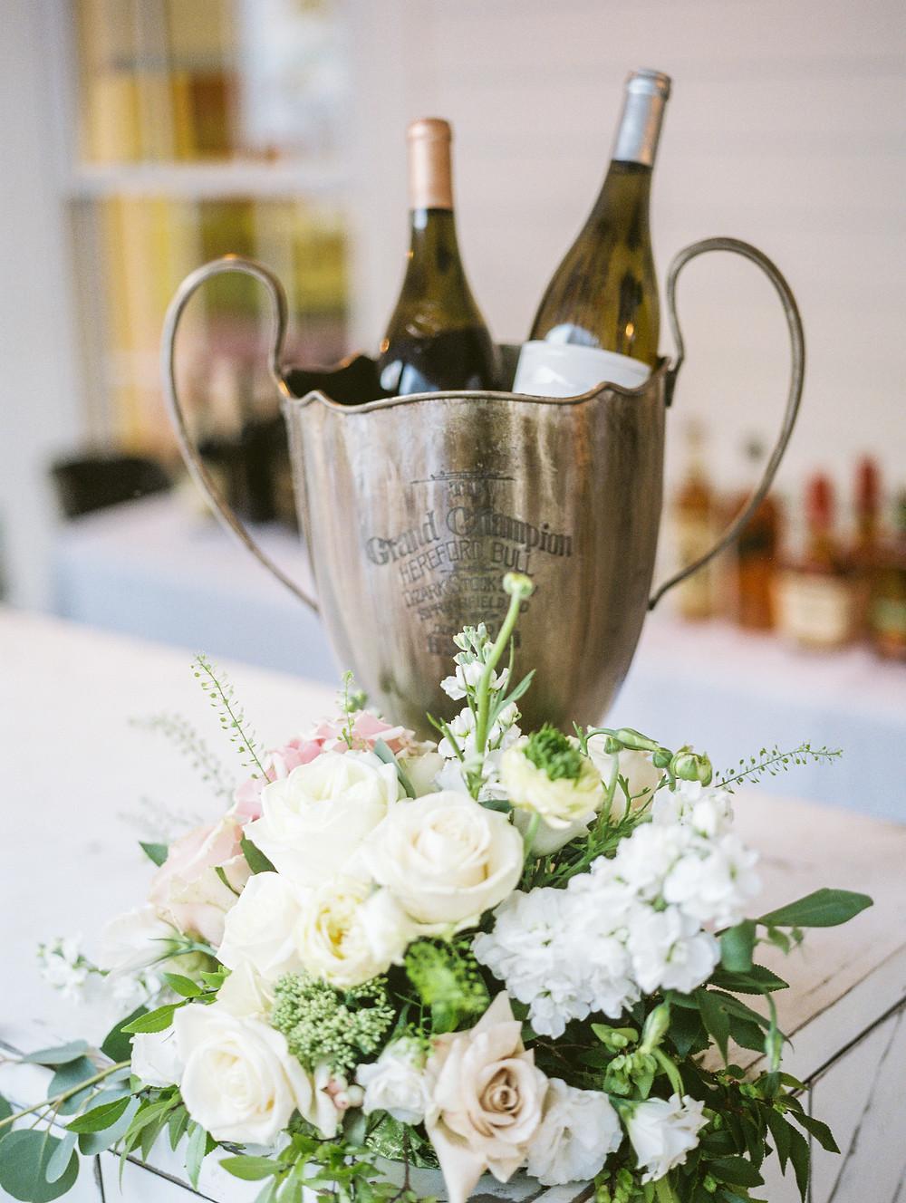auburn alabama wedding flowers, planning