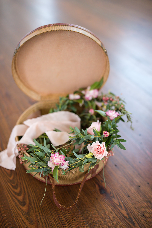 wedding flowers ga florist
