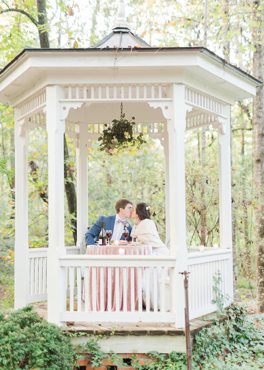 bride groom montgomery