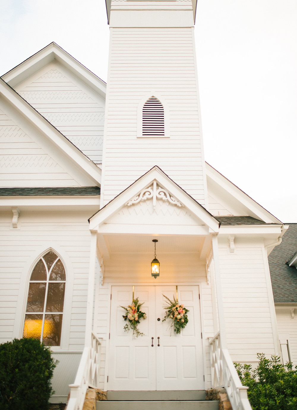 Altamont church, birmingham, al wedding