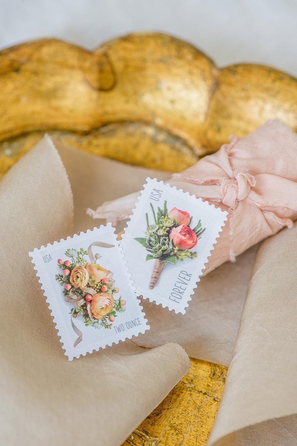 alabama wedding invitation