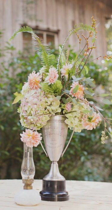 wedding flowers planner auburn