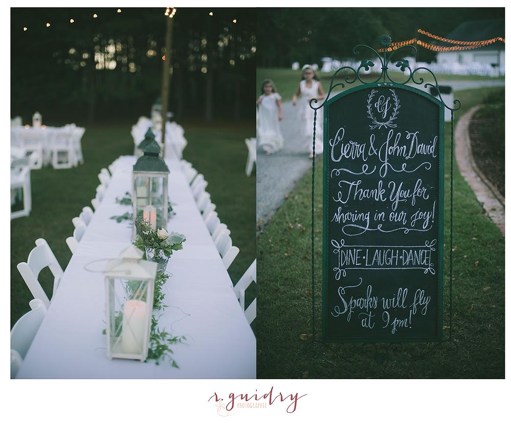 wedding planner auburn flowers