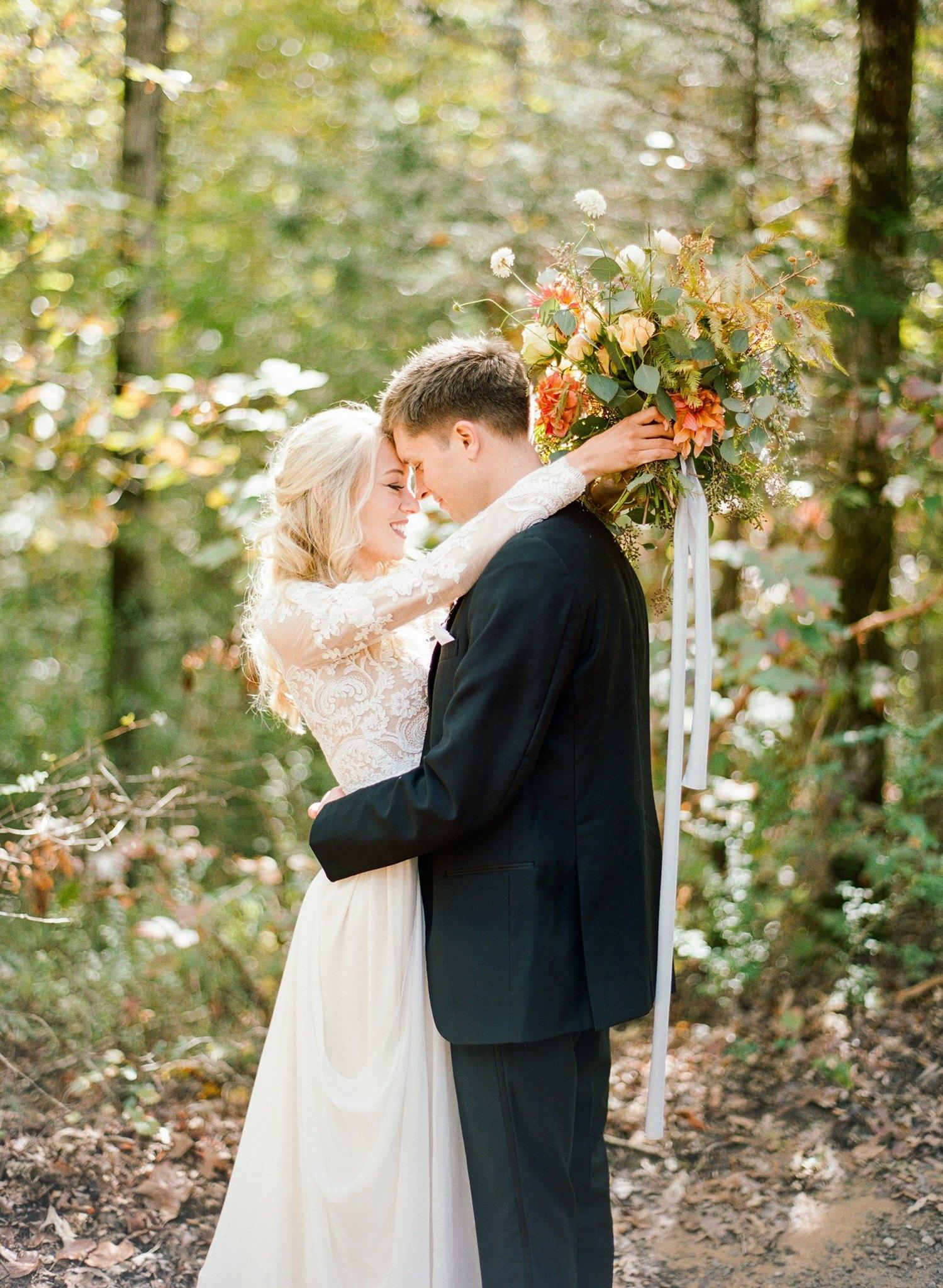 birmingham wedding planner