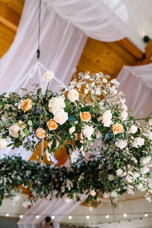 Auburn wedding venue Alabama