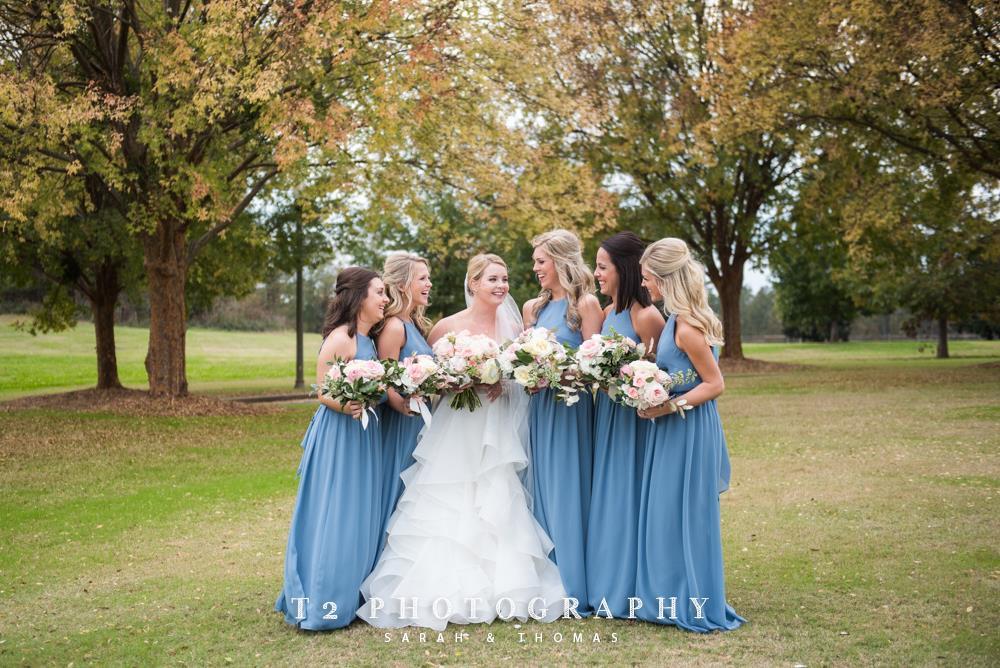 auburn wedding coordinator planner flowers