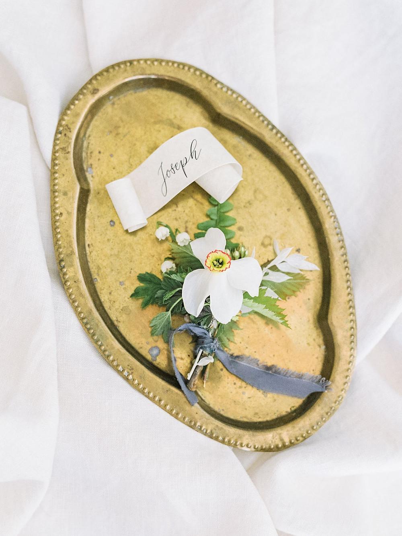 wedding flowers canada destination planning