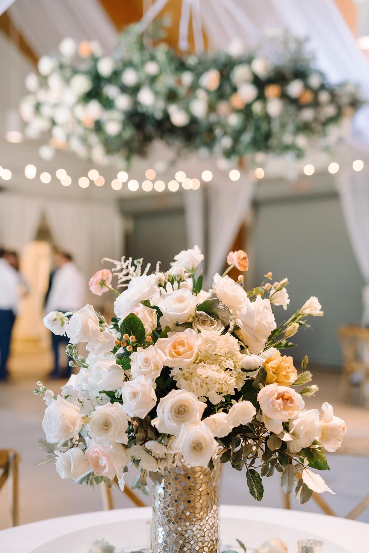 Auburn venues Alabama wedding