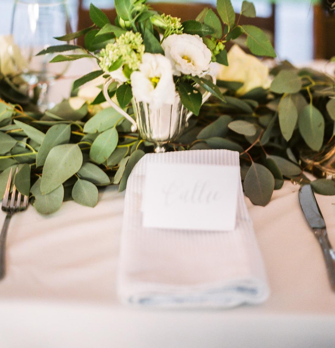 wedding venue auburn alabama