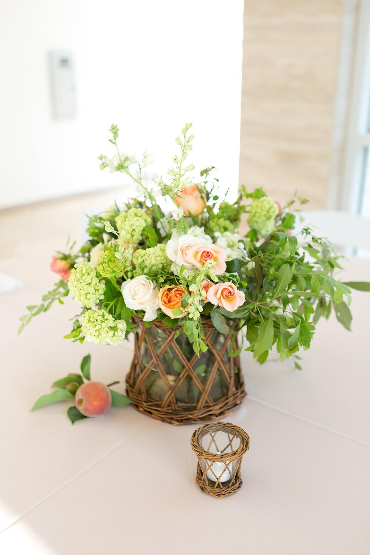 auburn al wedding planner florist