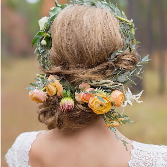 wedding planner auburn al
