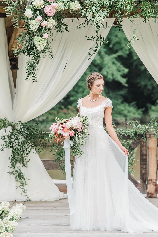 birmingham flowers wedding