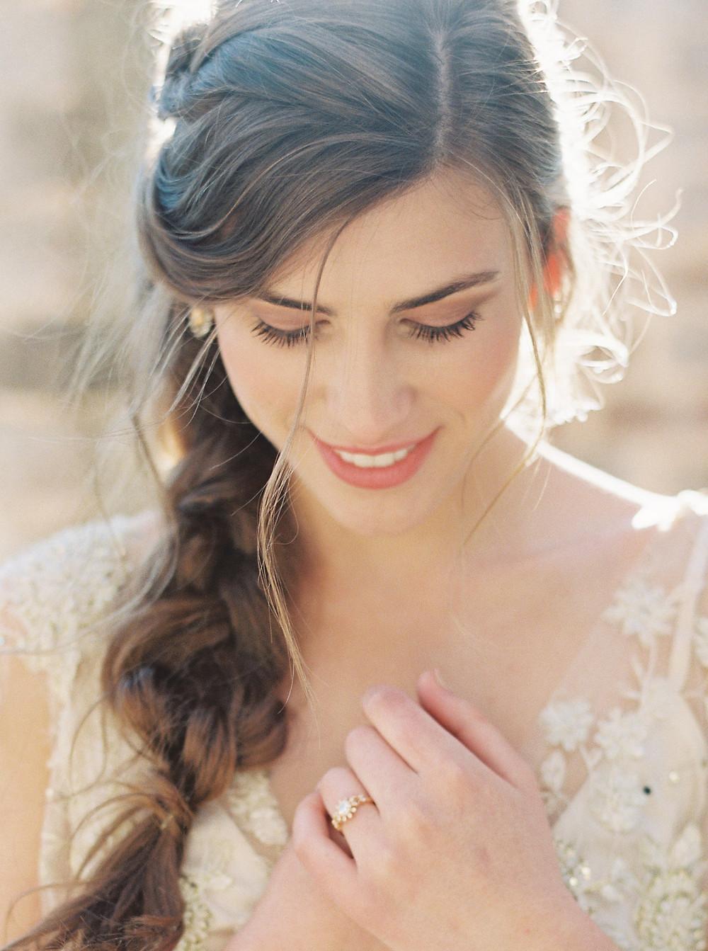bride ga wedding planner