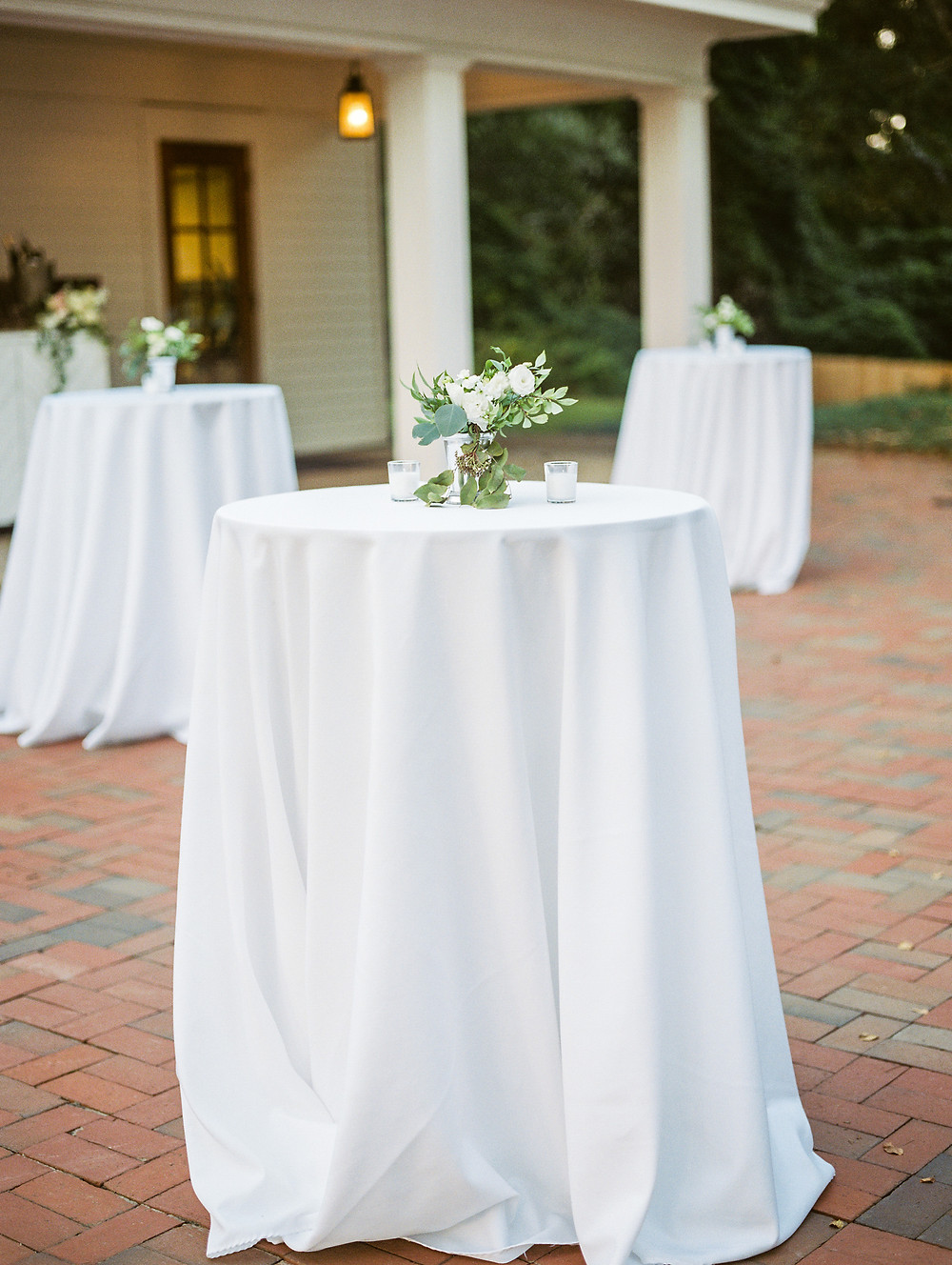 wedding flowers auburn al planner