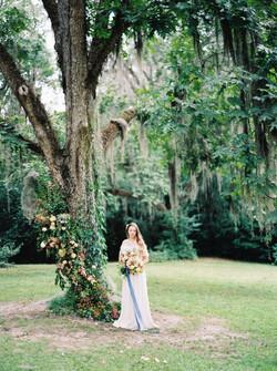 montgomery florist wedding planner